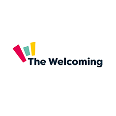 the-welcoming-236