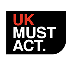 uk-must-act-236
