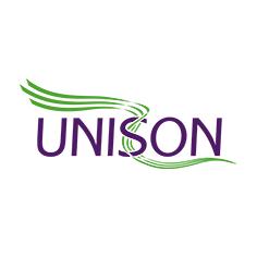 unison-236