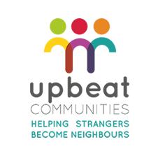 upbeat-236