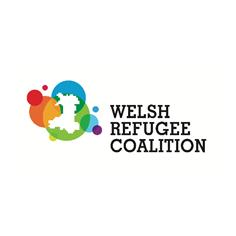 welsh-refugee-coalition-236
