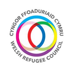 welsh-refugee-council-236