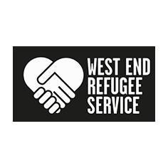 west-end-refugee-service-236