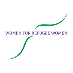woman-for-refugee-woman-236