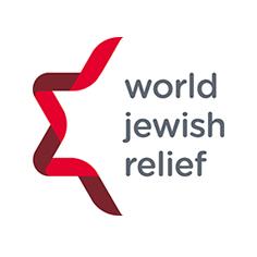 world-jewish-relief-236