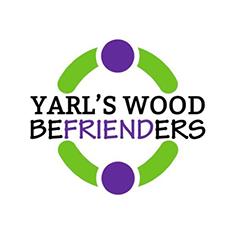 yarls-wood-befrienders-236