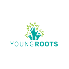 young-roots-236