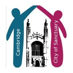 Cambridge CoS
