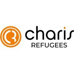 Charis Refugees