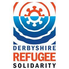 Derbyshire Refugee Solidarity