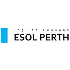ESOL Perth