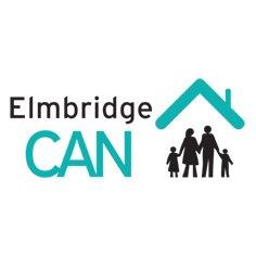 Elmbridge CAN