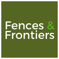 Fences & Frontiers