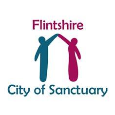 Flintshire CoS
