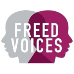Freed Voices