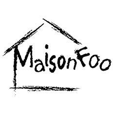 Maison Foo