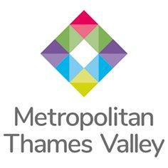Met Thames Valley