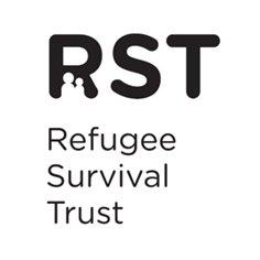 Refugee Survival Trust