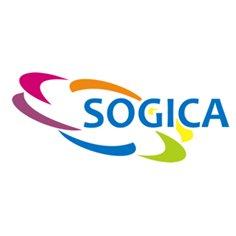SOGICA