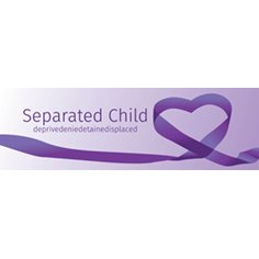 Seperated Child