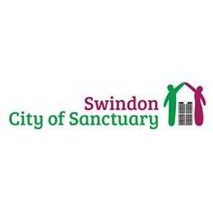 Swindon CoS