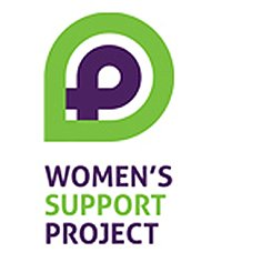 Women's Support Project