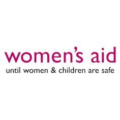 Women'sAid