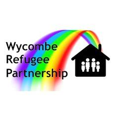 Wycombe Refugee Partnership