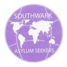 Southwark Asylum Seekers