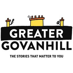 greater govanhill