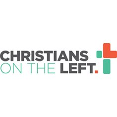 Christians on the Left