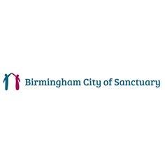 birmingham city of sanctuary