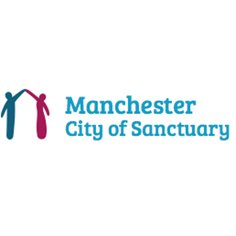 Manchester City of Sanctuary