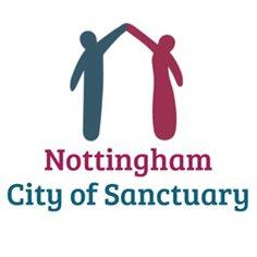 nottingham City of Sanctuary