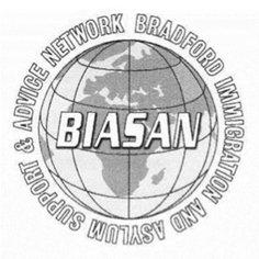 BIASAN