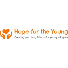 Hope for the Young