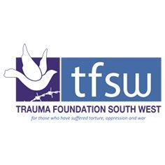 Trauma foundation south west