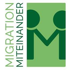 Migration Mterinander